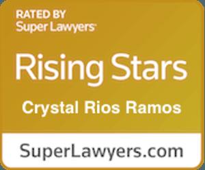rising-stars-badge-300