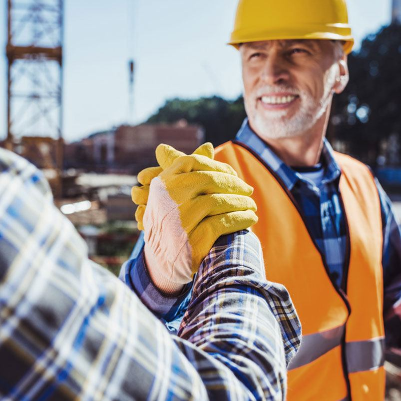 workers-compensation-intro
