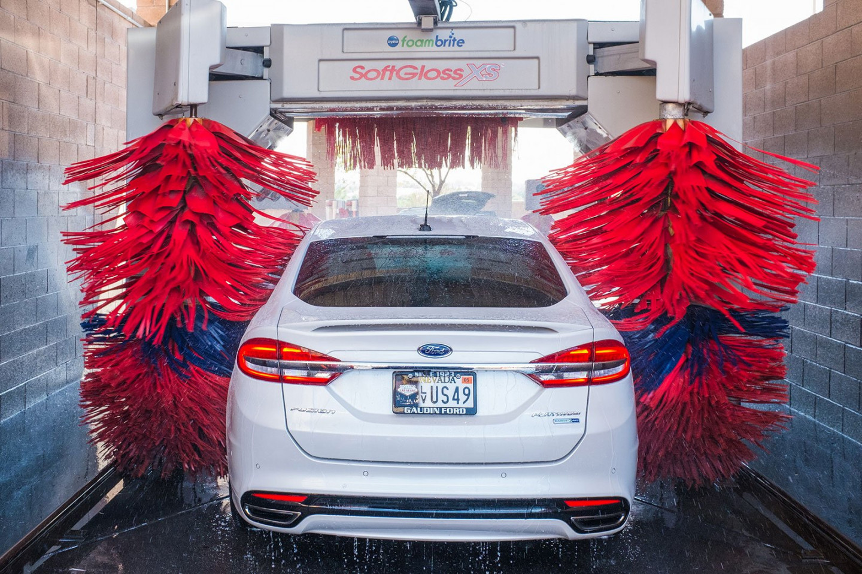 car-wash-facility